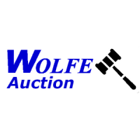 Wolfe-Auction-Logo3